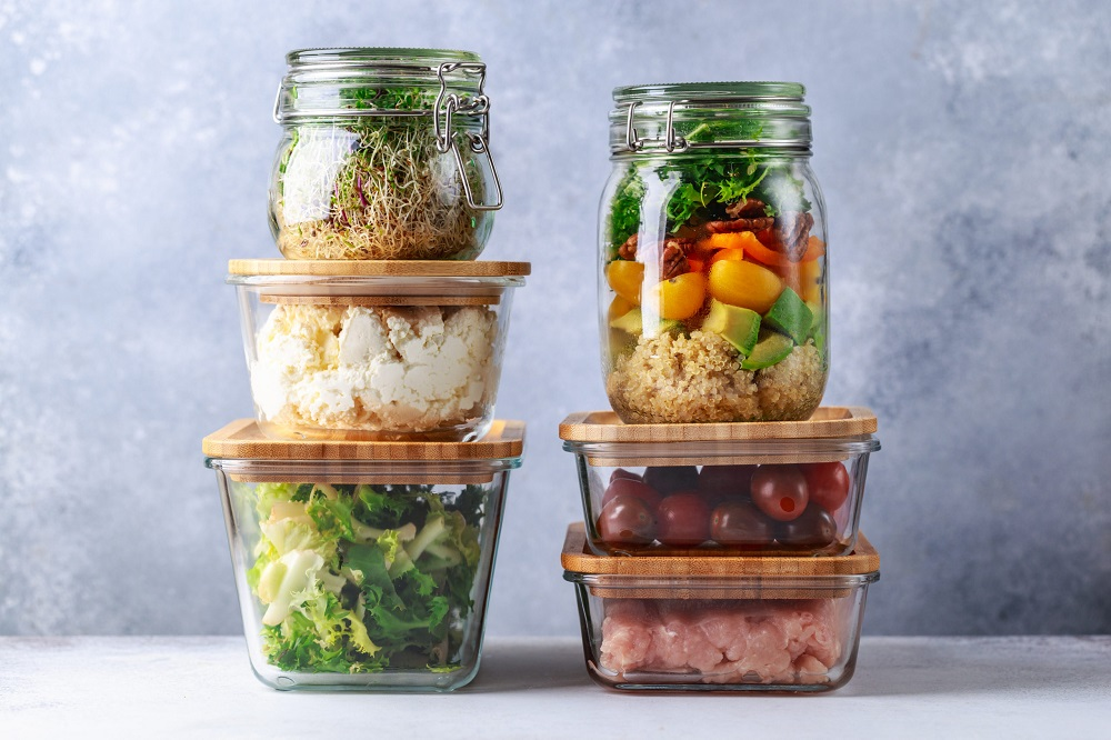 Why Use Plastic Multi-Storage Boxes?