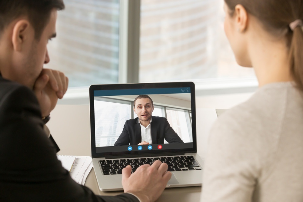 Some of the best features of virtual receptionist