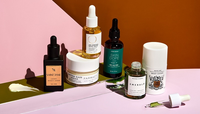 The Best CBD Box Packaging has a plethora of exciting options