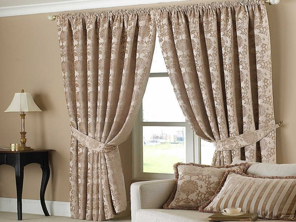 How to get the best curtains for your room?