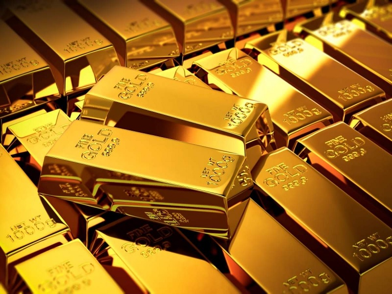 Factors Affecting the Gold Price